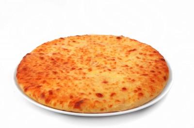 Пирог с сыром 850г.